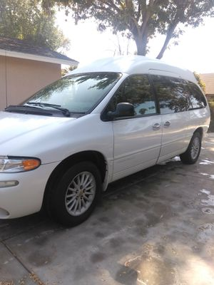 Cars and trucks for Sale in Pomona, CA