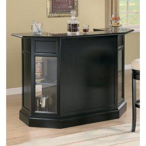 🌤SUMMER SALE🌤 American Furniture 3730 Stockdale Hwy for Sale in Bakersfield, CA