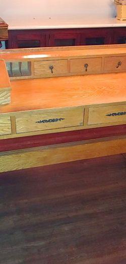 Desk for Sale in Houston,  TX