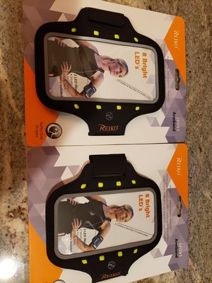 Sport Armband for Sale in Sterling Heights, MI