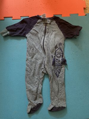 3-6 months Boy Sleeper for Sale in Hopewell, VA