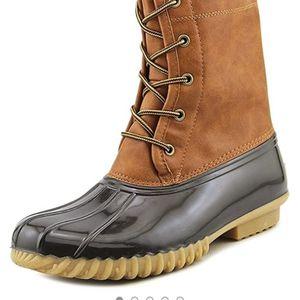 Women Boot for Sale in Bridgeport, CT