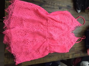 cute clothes prices on description for Sale in Elk Grove, CA