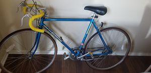 Schwinn Vintage Road Bike for Sale in Salt Lake City, UT