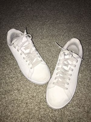 Women Adidas for Sale in Conyers, GA