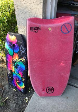 Boogie Boards for Sale in Oceanside, CA