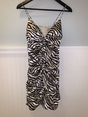 Arden B Cocktail Dress: Size 0 for Sale in Brookline, MA