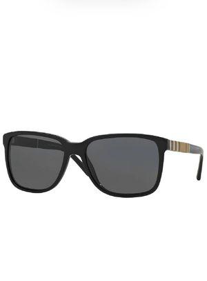 Burberry sun glasses for Sale in Fresno, CA