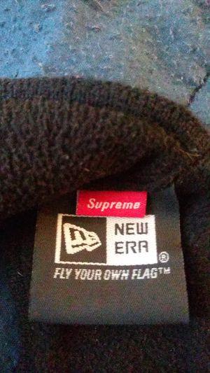 Supreme headband 💯 for Sale in Scottsdale, AZ