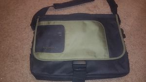 Lenovo laptop bag for Sale in Parma Heights, OH