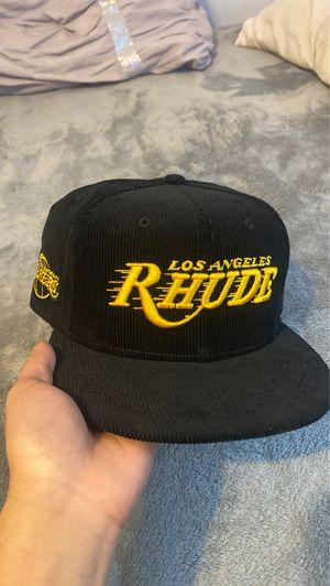 Los Angeles Lakers x RHUDE 9FIFTY SnapBack for Sale in Phoenix, AZ
