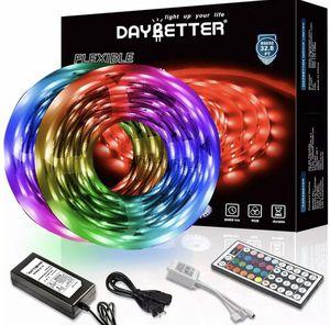 Day Better Led Light Strips for Sale in La Habra, CA