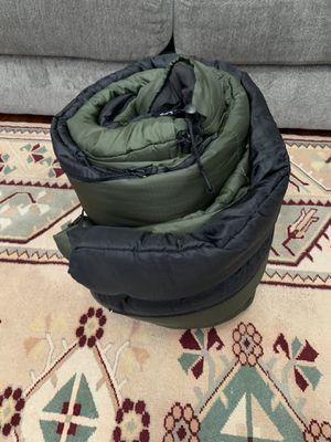 Everest Elite sleeping bag for Sale in Staten Island, NY