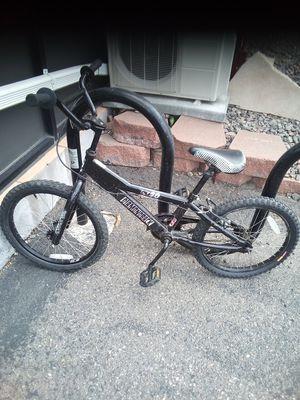 BMX diamondback 20in $35 for Sale in Denver, CO
