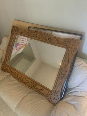 Mirror for Sale in Lutz, FL