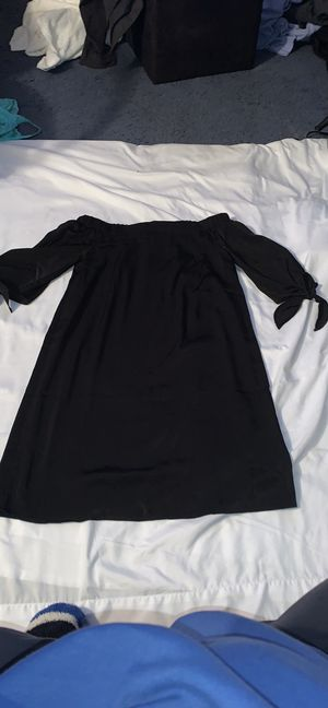 Selling all new clothes for Sale in Tonawanda, NY