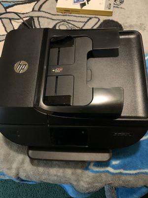 HP officejet 5745 for Sale in Topeka, KS
