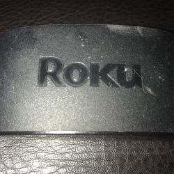 Roku Box for Sale in Fairmont,  WV