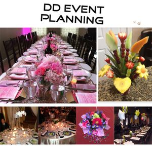 Outstanding Events! for Sale in North Bethesda, MD