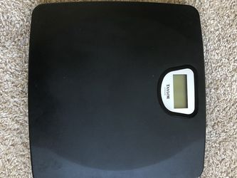 Weight Scale for Sale in Denver,  CO