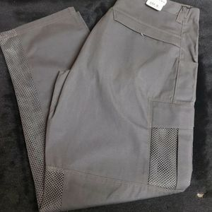 Vrtex Phantom Tactical Pants 42x34 for Sale in Amado, AZ