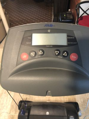 Treadmill for Sale in Framingham, MA
