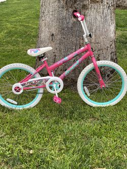 Nice ready to roll 20 inch huffy for Sale in Stockton,  CA