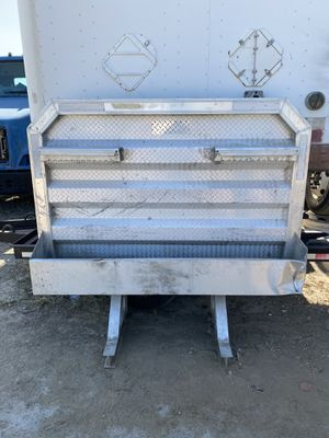 roadgear rack mounting for Sale in Euless, TX