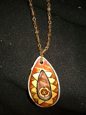 Womens necklace for Sale in Denver, CO