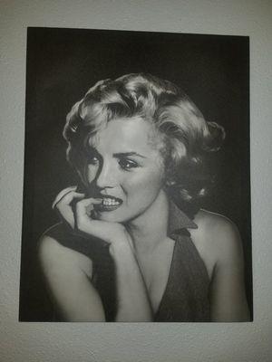 Marilyn Monroe for Sale in Baldwin Park, CA