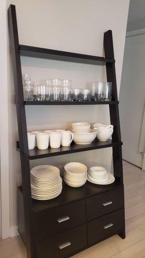 Shelving unit for Sale in Arlington, VA