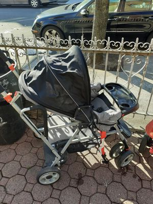 Caboose stroller for Sale in Brooklyn, NY