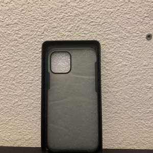 iPhone 12 case for Sale in Bothell, WA