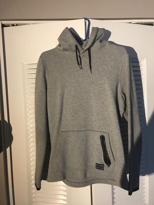Hollister hoodie for Sale in Annandale, VA
