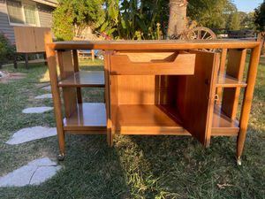 Console table for Sale in Roseville, CA