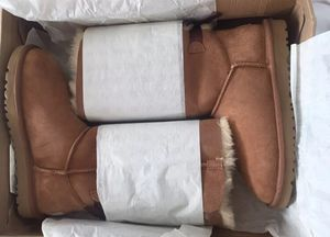 Ugg Boots **NEW** for Sale in Austin, TX