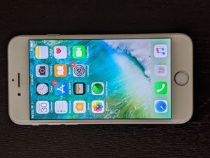 Unlocked iPhone 6s with wallet case for Sale in Hillsboro, OR