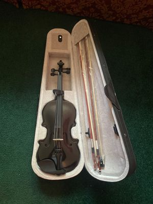 New violin for Sale in Fort Worth, TX