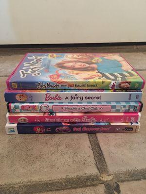 DVDs for Sale in Scottsdale, AZ