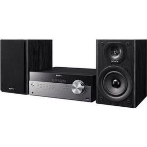 Sony CMT-SBT100 - Home Stereo System. for Sale in Los Angeles, CA