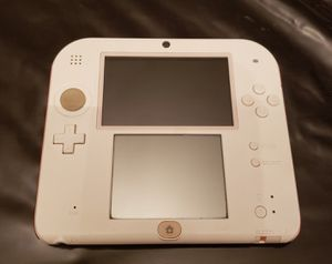 Nintendo 2ds for Sale in San Antonio, TX