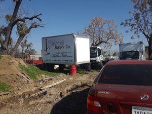 Truck box for Sale in Stockton, CA