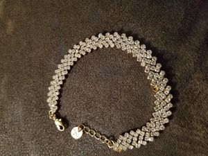 Womens bracelet for Sale in Catonsville, MD