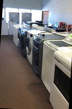 Appliance liquidation 0D for Sale in Pasadena,  CA