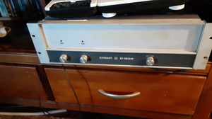 Crown d150a house amplifier for Sale in Bakersfield, CA