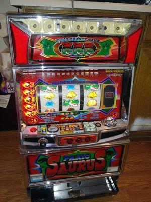 Slot machine for Sale in Payson, AZ