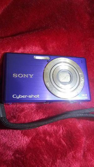 Sony cyber shot DSC-W530 for Sale in Vancouver, WA