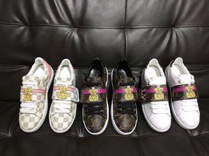 Women's Louis Vuitton Sneakers for Sale in Nashville, TN