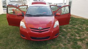 2008 TOYOTA YARIS. 90k miles for Sale in Middletown, DE