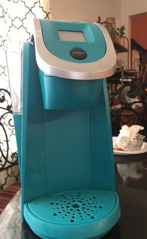 Keurig - kitchen appliances for Sale in San Diego, CA